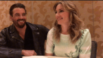 INTERVIEW: Riverdale Cast from San Diego Comic Con 2018