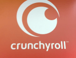 INTERVIEW: Crunchyroll Update from Anime Expo 2018