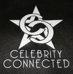 SPECIAL: Highlights from Celebrity Connected's Emmys Luxury Gifting Suite in DTLA