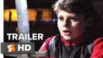 FIRST LOOK: The Kid Who Would Be King - Official Trailer