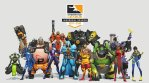 What Did He Say? An Overwatch League Jargon Primer