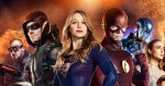 10 Big Renewals from The CW, including the Arrowverse and more!