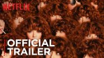 FIRST LOOK: Russian Doll - Official Trailer