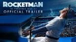 FIRST LOOK: Rocketman - Official Trailer