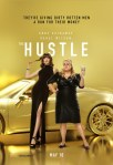 FIRST LOOK: The Hustle - Official Trailer