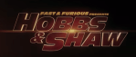 REVIEW: Fast and Furious Presents: Hobbs & Shaw - 4 Things to Know