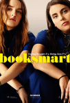 FIRST LOOK: Booksmart - Official Trailer
