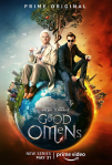 FIRST LOOK: Good Omens on Amazon - Official Trailer