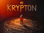 FIRST LOOK: Krypton - Season 2 on SYFY  - Official Trailer