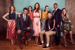 FIRST LOOK: Younger - Season 6 on TV Land - Official Trailer