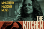 REVIEW: The Kitchen