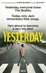 FIRST LOOK: Yesterday - Official Trailer