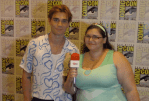 INTERVIEW: KJ Apa talks Riverdale at San Diego Comic-Con 2019