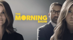 FIRST LOOK: The Morning Show on Apple TV+ - Official Trailer