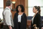 REVIEW: All Rise - Season 1 Episode 16 My Fair Lockdown