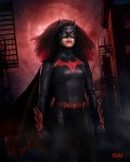 FIRST LOOK: Batwoman on The CW - Official Trailer