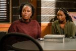 """REVIEW: Law & Order: SVU 22x08 """"The Only Way Out is Through"""" on Law & Order: S-Re-View podcast"""