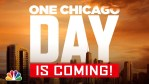 NBC's First OneChicago Fest - Virtual Event with Set Tours & Games for Fans!