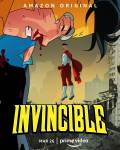 FIRST LOOK: Invincible on Amazon - Official Trailer