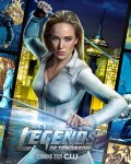 FIRST LOOK: DC's Legends of Tomorrow - Season 6 on The CW - Official Trailer