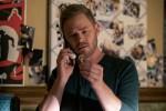 FIRST LOOK: Locke & Key - Season 2 Photos from Netflix