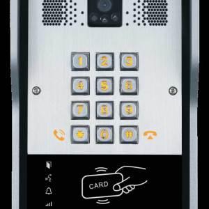 i31 Video Door Phone