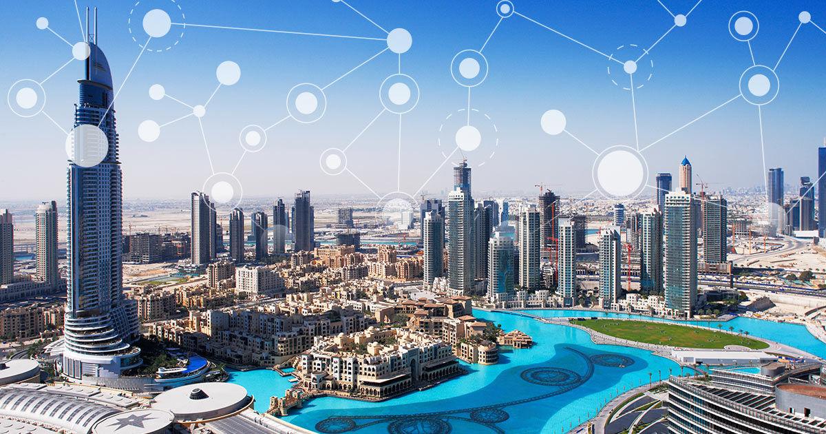 kansas city s smart city provides a glimpse of a future with iot