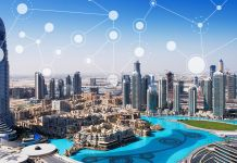 cisco smart city