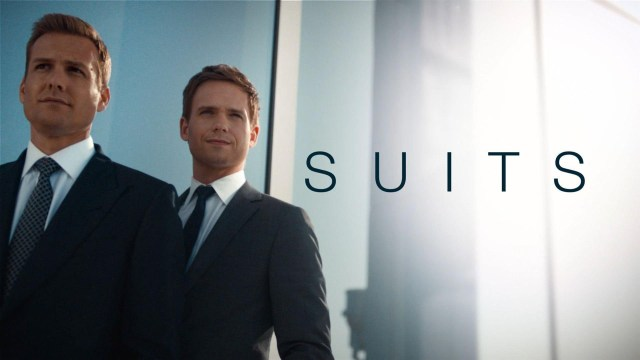Suits S07E13 : Inevitable Review