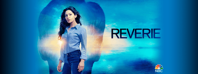 Reverie S01E01: Apertus Review