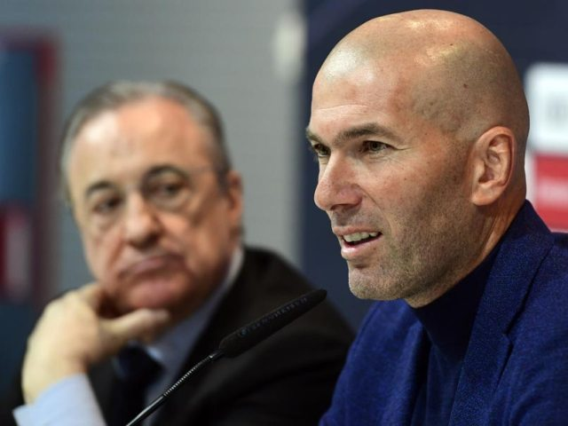 zinedine-zidane-real-madrid_625x300_1527766627727