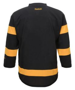 Boston Bruins Classic NHL Jersey