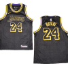 Kobe Bryant Lakers NBA Jersey
