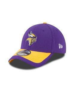 Minnesota Vikings Flex Hat