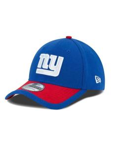 New York Giants Blue Sideline Hat