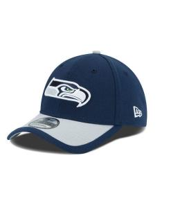 Seattle Seahawks Sideline Flex Hat
