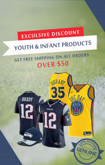 Los Angeles Rams Jersey and New England Patriots Super bowl Jersey Sale