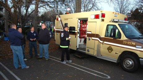 AmbulanceCrewSmaller