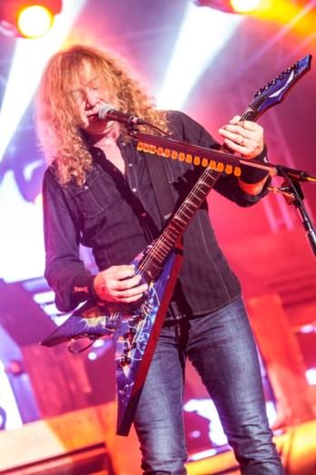 Megadeth.PicByAndreSmirnoff.18