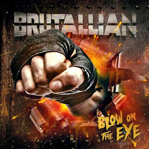 brutallian_cd