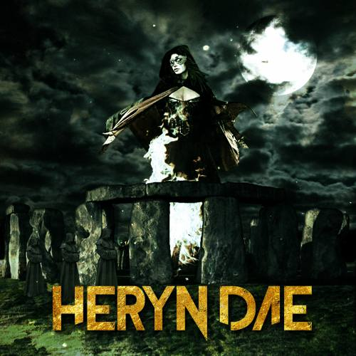 heryndae_cd