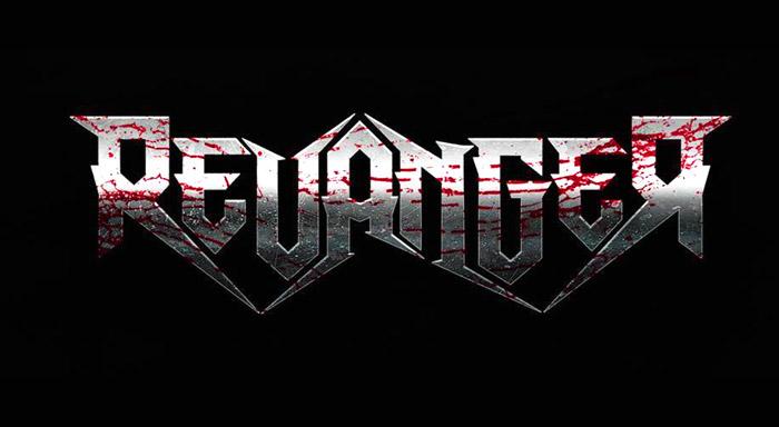 revanger_band
