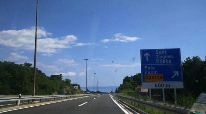 """Article publié """"Vers les horizons familiers, récits de voyage d'une amoureuse des Balkans"""""""