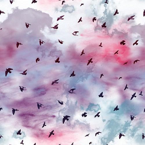 ჩიტები