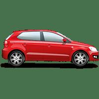 ασφαλεια αυτοκινητου online,online ασφαλεια αυτοκινητου,ασφαλεια αυτοκινητου online allianz,ασφαλεια αυτοκινητου online asfalistra,ασφαλεια αυτοκινητου online asfalistra.gr,ασφαλεια αυτοκινητου online insurance market