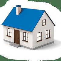 φθηνη ασφαλιση κατοικιας