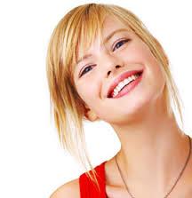 οδοντιατρικη καλυψη