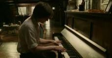 Max of piano