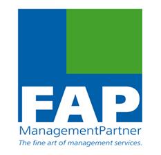 FAP-ManagementPartner unterstützt Sie seit über 10 Jahren professionell und zuverlässig bei der Suche nach Personal im Tourismus.
