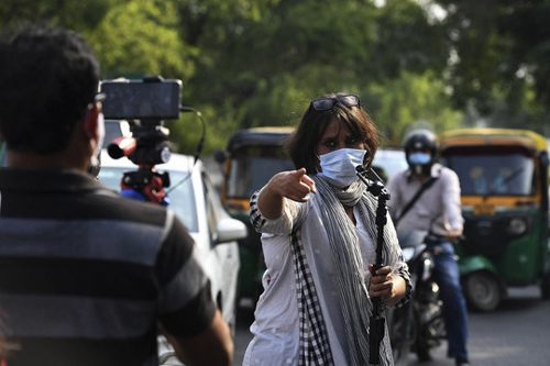 Imagen: Web de la FIP. Prakash Singh / AFP